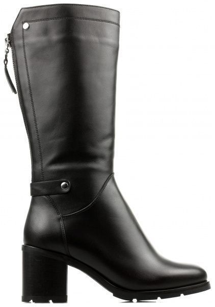 Сапоги женские Viko 9W1 размеры обуви, 2017