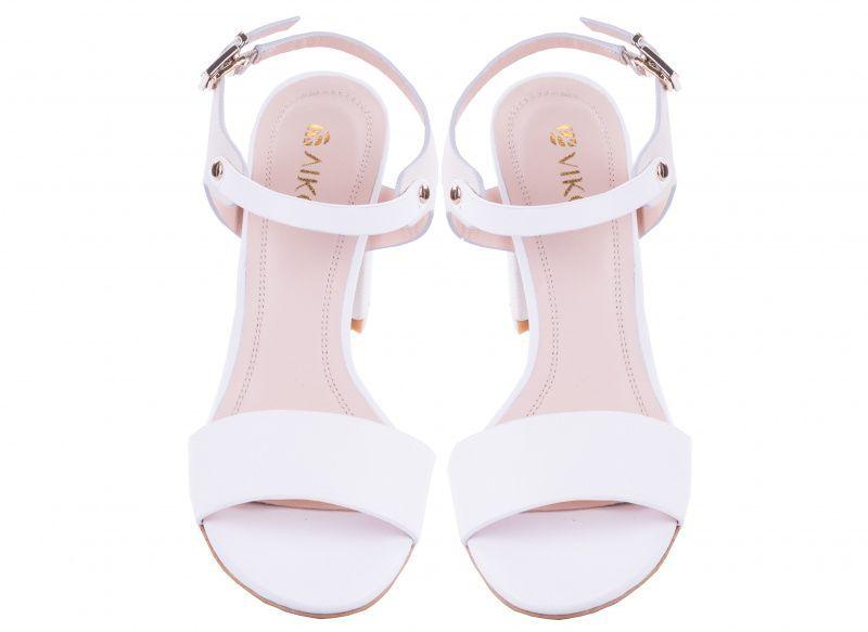 Босоножки для женщин Viko 9W11 размерная сетка обуви, 2017