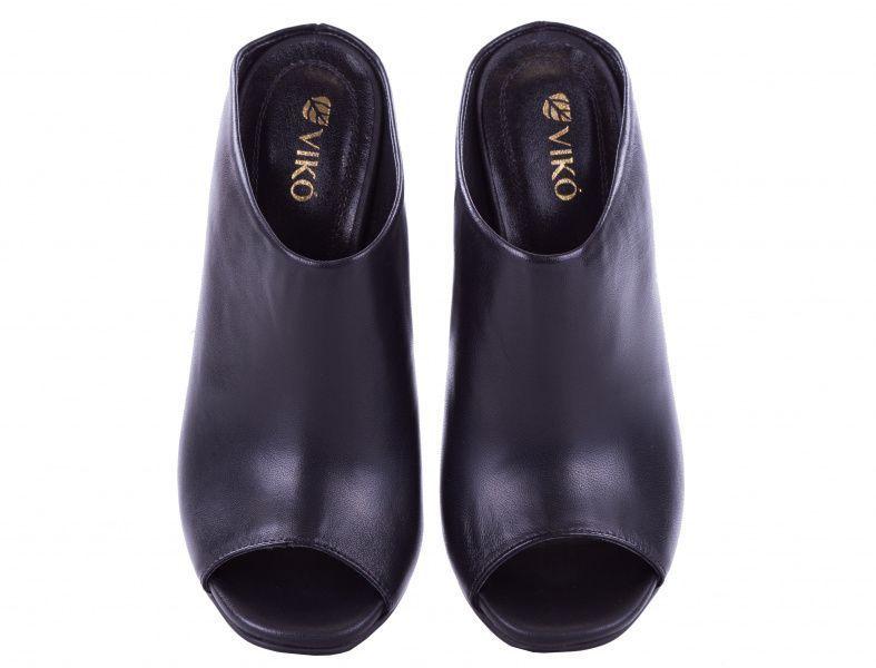 Босоножки для женщин Viko 9W15 размерная сетка обуви, 2017
