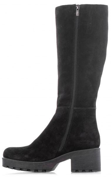 Чоботи  для жінок Viko Эльза 12/21 Е2 модне взуття, 2017