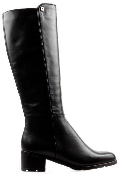 Сапоги женские Viko 9W2 размеры обуви, 2017