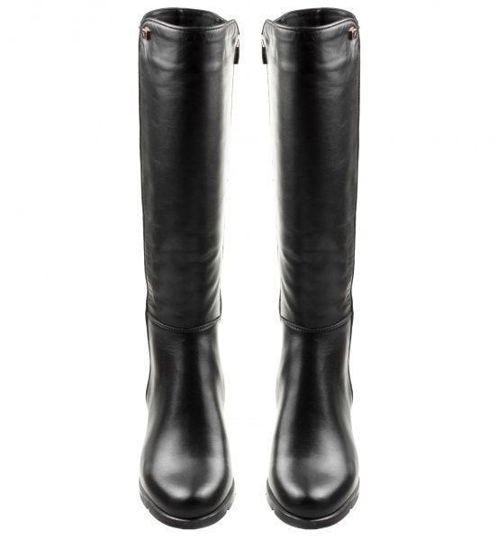 Сапоги женские Viko 9W2 цена обуви, 2017