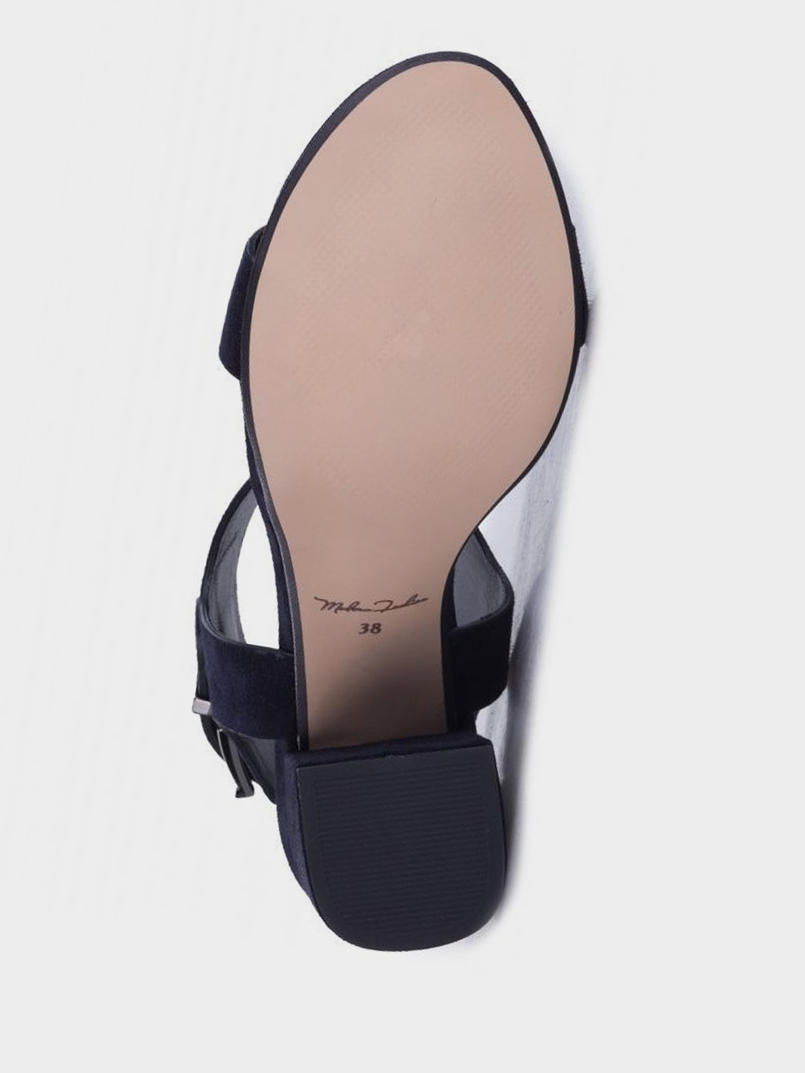 Босоножки для женщин Viko 9W24 брендовые, 2017