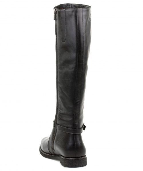 Сапоги женские Viko 9W4 размеры обуви, 2017