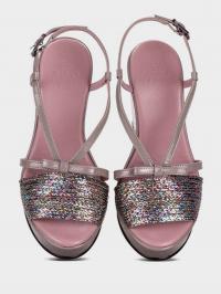 Viko  модне взуття, 2017