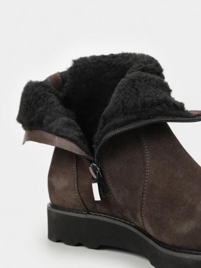 Ботинки для женщин Viko 9W41 цена, 2017