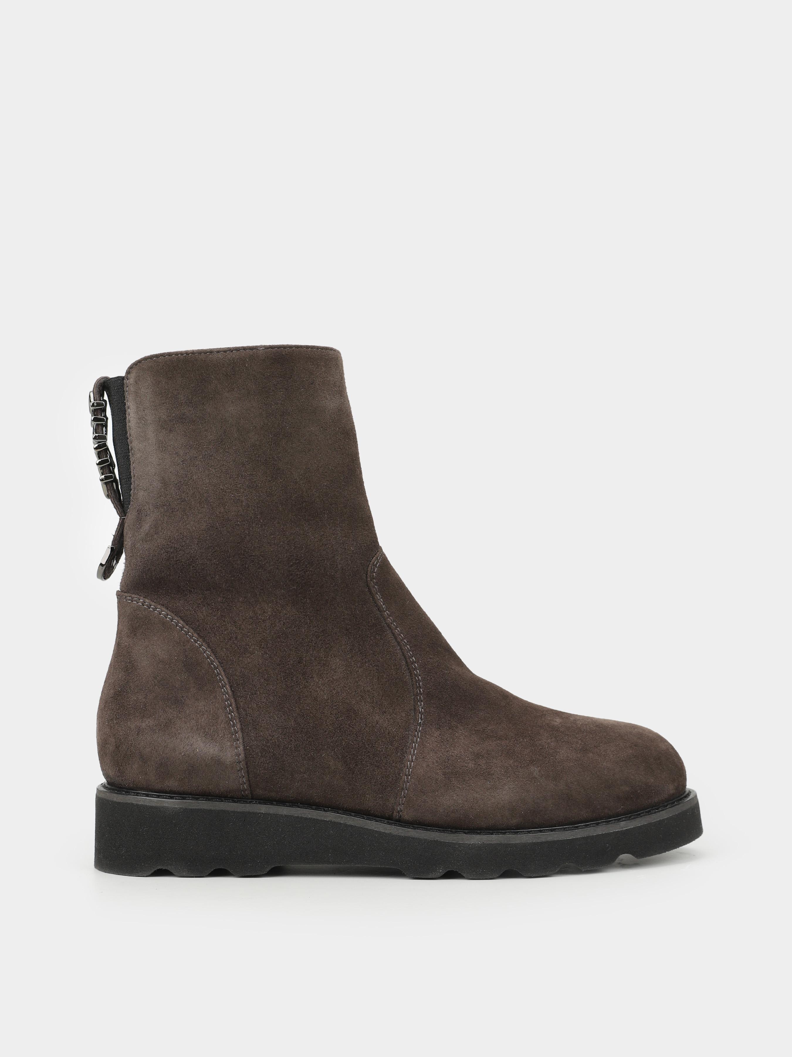 Ботинки для женщин Viko 9W41 купить онлайн, 2017