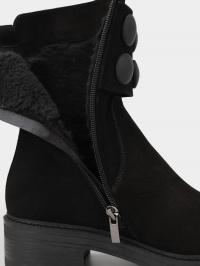 Ботинки для женщин Viko 9W43 цена, 2017
