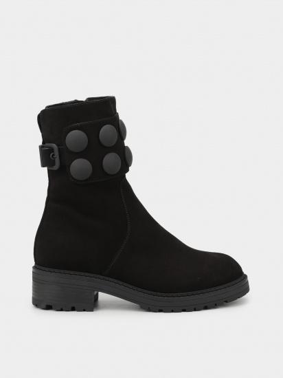 Ботинки для женщин Viko 9W43 купить онлайн, 2017