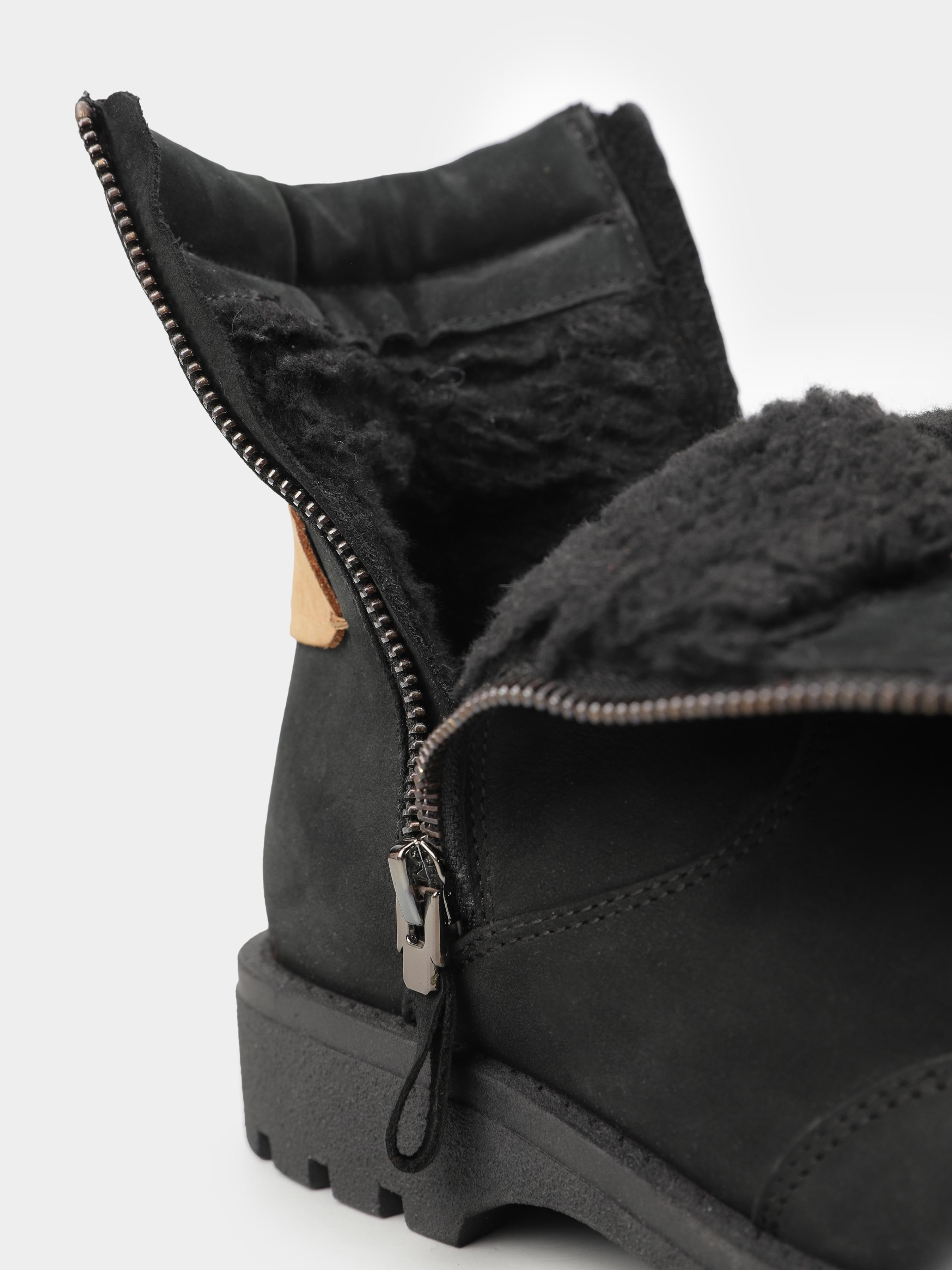 Ботинки для женщин Viko 9W44 цена, 2017