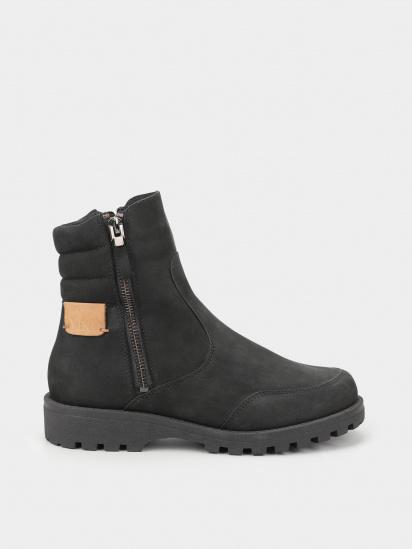 Ботинки для женщин Viko 9W44 купить онлайн, 2017
