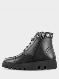 Ботинки для женщин Viko 9W45 брендовые, 2017
