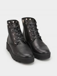 Ботинки для женщин Viko 9W45 примерка, 2017