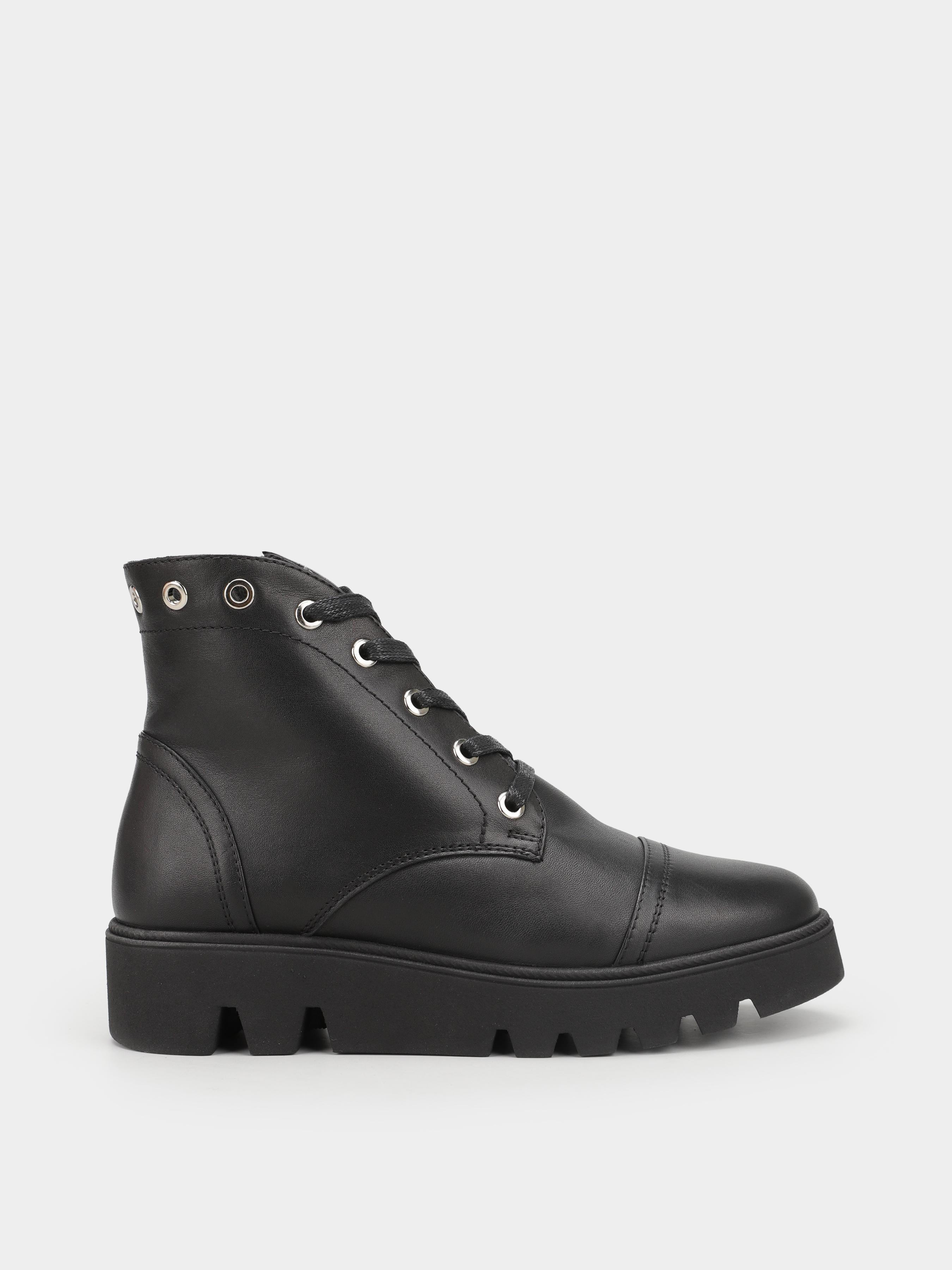 Ботинки для женщин Viko 9W45 купить онлайн, 2017