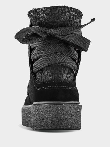 Ботинки для женщин Viko 9W46 примерка, 2017