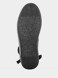 Ботинки для женщин Viko 9W46 цена, 2017