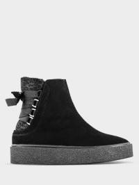 Ботинки для женщин Viko 9W46 купить онлайн, 2017