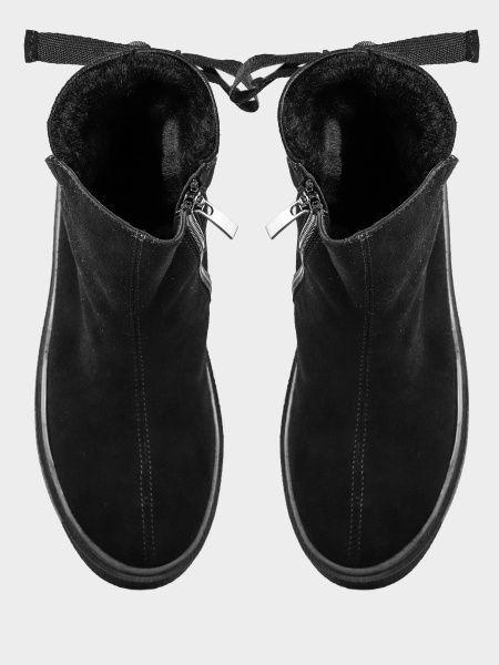 Ботинки для женщин Viko 9W46 брендовые, 2017