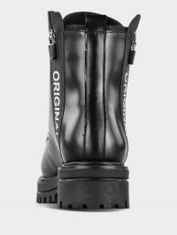 Ботинки для женщин Viko 9W47 примерка, 2017