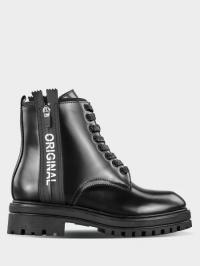 Ботинки для женщин Viko 9W47 купить онлайн, 2017