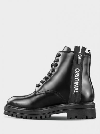Ботинки для женщин Viko 9W47 брендовые, 2017