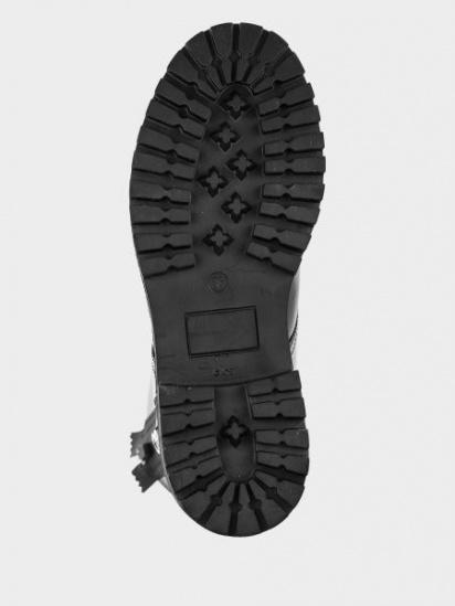 Ботинки для женщин Viko 9W47 цена, 2017