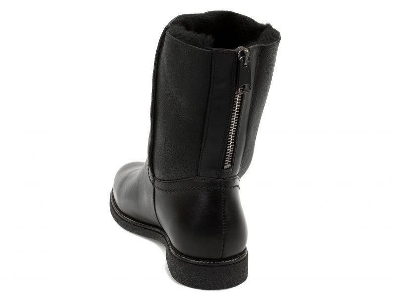 Сапоги женские Viko 9W5 цена обуви, 2017