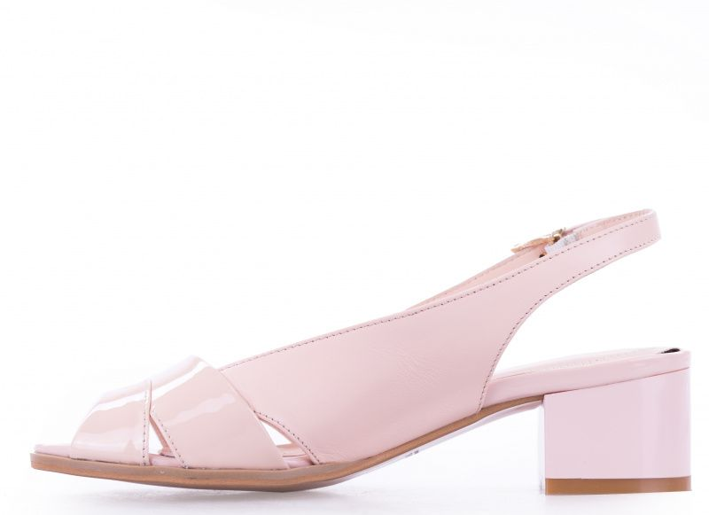 Босоножки женские Viko 9W6 цена обуви, 2017