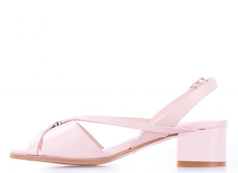 Босоножки женские Viko 9W8 цена обуви, 2017