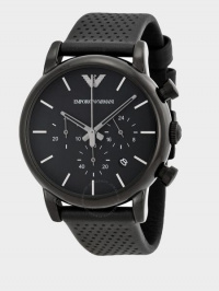 Emporio Armani Прикраси та годинники  модель AR1737 купити, 2017
