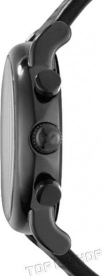 Emporio Armani Прикраси та годинники  модель AR1737 , 2017