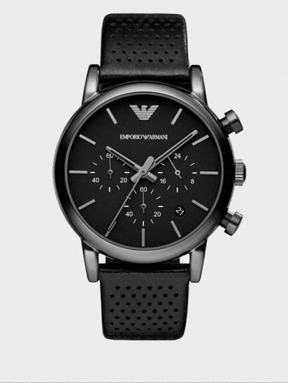 Emporio Armani Прикраси та годинники  модель AR1737 якість, 2017