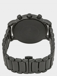 Emporio Armani Прикраси та годинники  модель AR1895 придбати, 2017