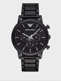 Emporio Armani Прикраси та годинники  модель AR1895 якість, 2017