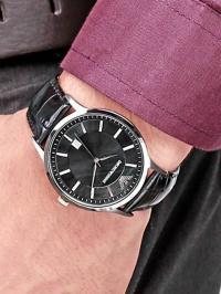 Emporio Armani Прикраси та годинники  модель AR2411 купити, 2017