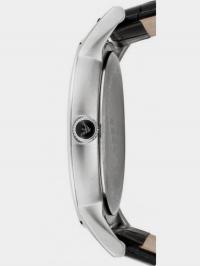 Emporio Armani Прикраси та годинники  модель AR2411 , 2017