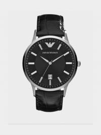 Emporio Armani Прикраси та годинники  модель AR2411 якість, 2017