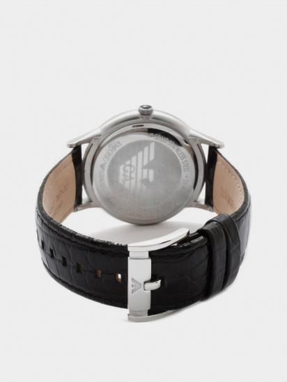 Emporio Armani Прикраси та годинники  модель AR2411 придбати, 2017