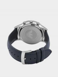 Emporio Armani Прикраси та годинники  модель AR2473 придбати, 2017