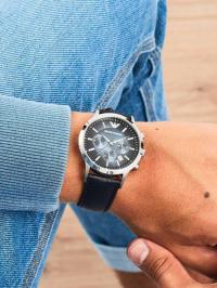 Emporio Armani Прикраси та годинники  модель AR2473 купити, 2017