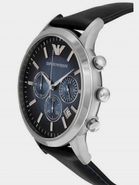 Emporio Armani Прикраси та годинники  модель AR2473 , 2017