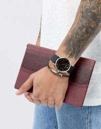 Emporio Armani Прикраси та годинники  модель AR80012 , 2017