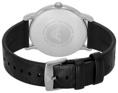 Emporio Armani Прикраси та годинники  модель AR80012 купити, 2017