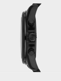 Emporio Armani Прикраси та годинники  модель AR6092 придбати, 2017