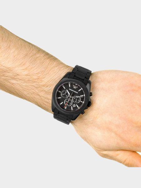 Emporio Armani Прикраси та годинники  модель AR6092 якість, 2017