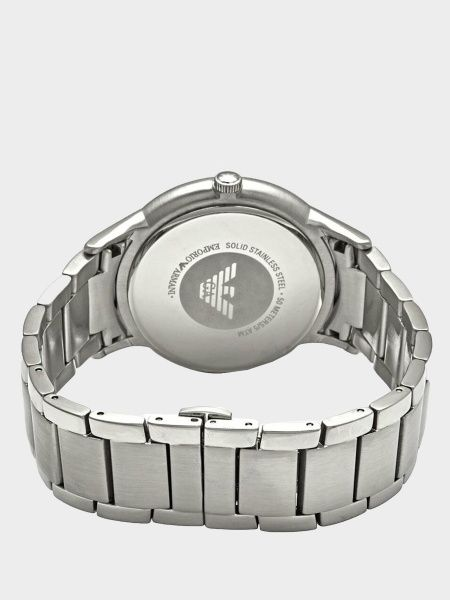 Emporio Armani Прикраси та годинники  модель AR11180 купити, 2017