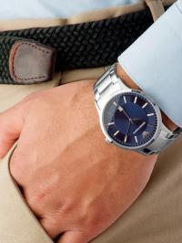 Emporio Armani Прикраси та годинники  модель AR11180 придбати, 2017