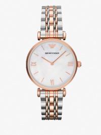 Украшения и часы  Emporio Armani модель AR1683 приобрести, 2017