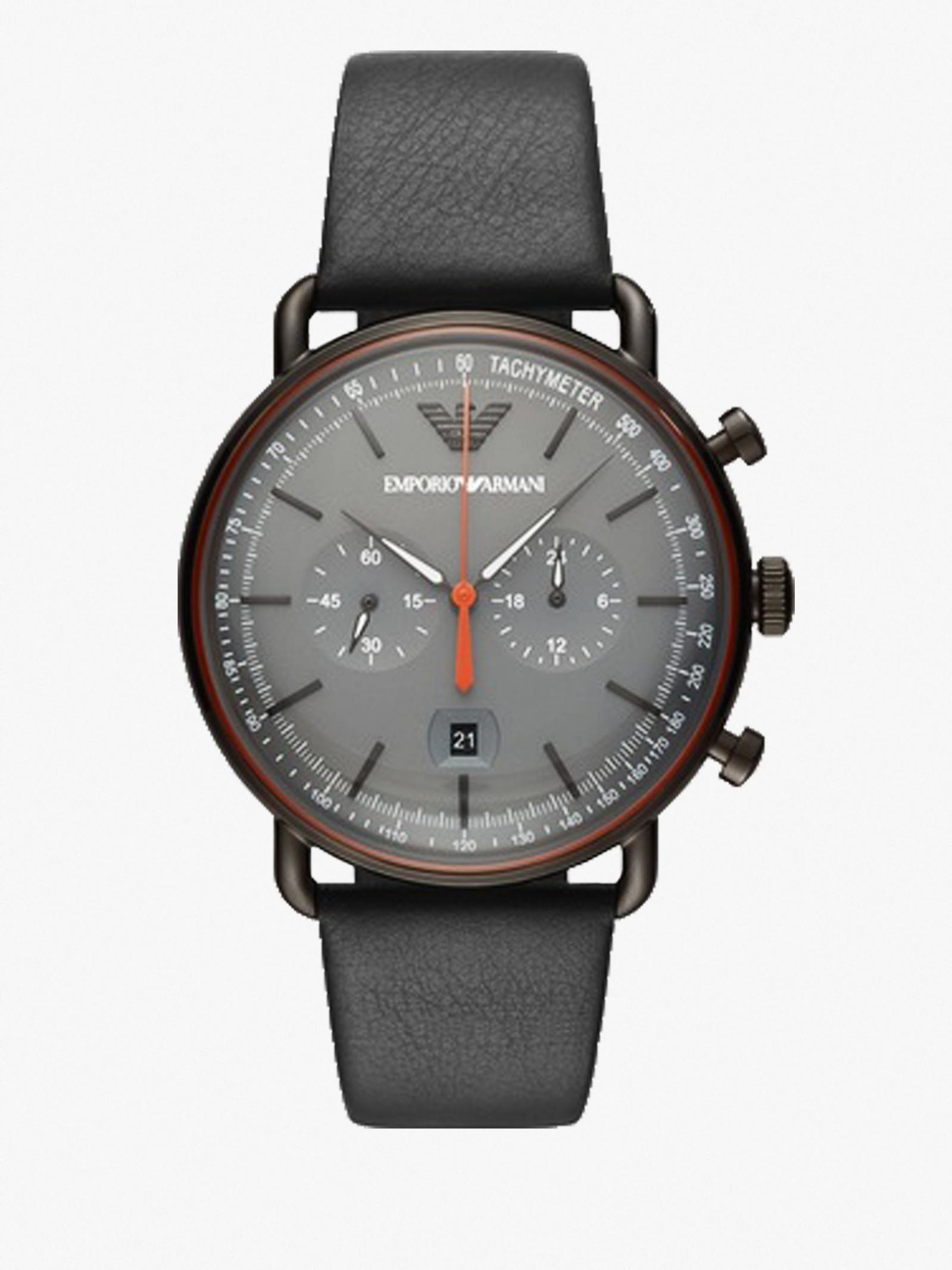 Emporio Armani Прикраси та годинники  модель AR11168 придбати, 2017