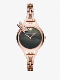 Украшения и часы  Emporio Armani модель AR11139 , 2017